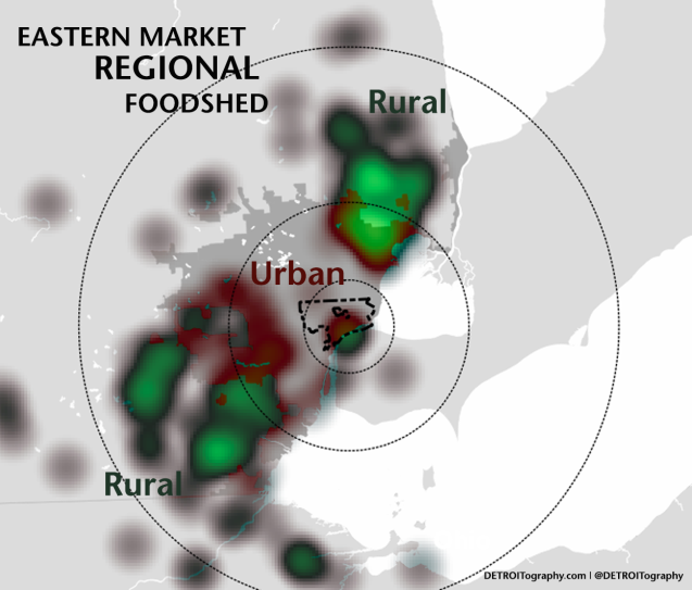 EMC-foodshed-urban-rural