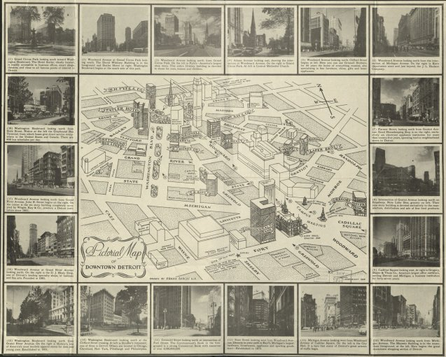 pictoral-map-downtown-1945