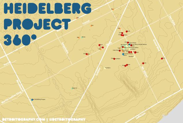 heidelberg-360.png