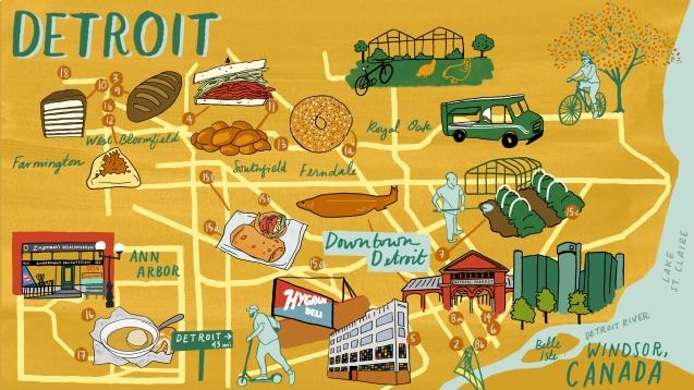 Jewish_Food_Detroit_11.5.18.jpg