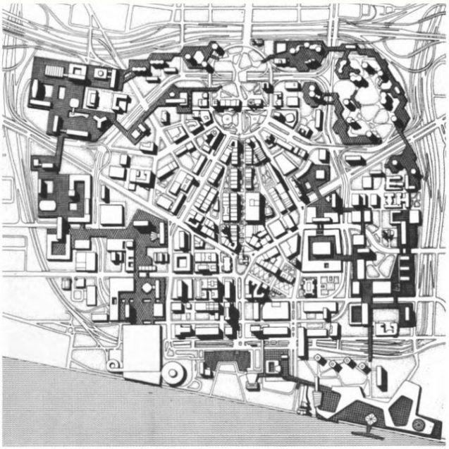 civiccenter-superblocks