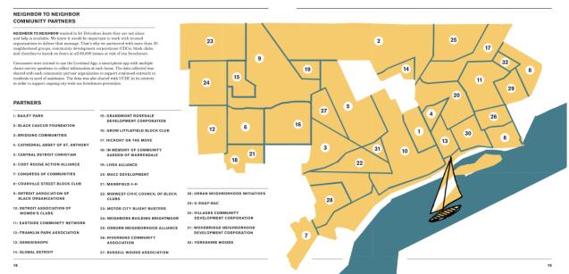 NtoN2018-map.png
