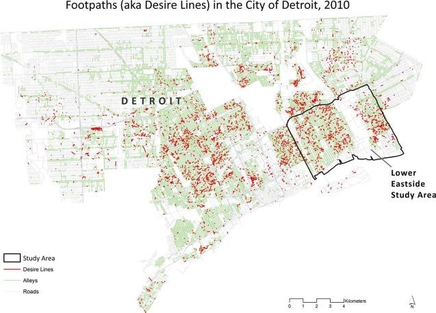 desire-lines-detroit