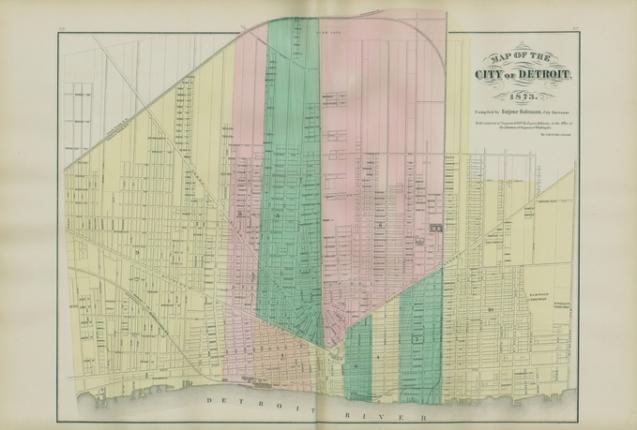 1873-detroit-map