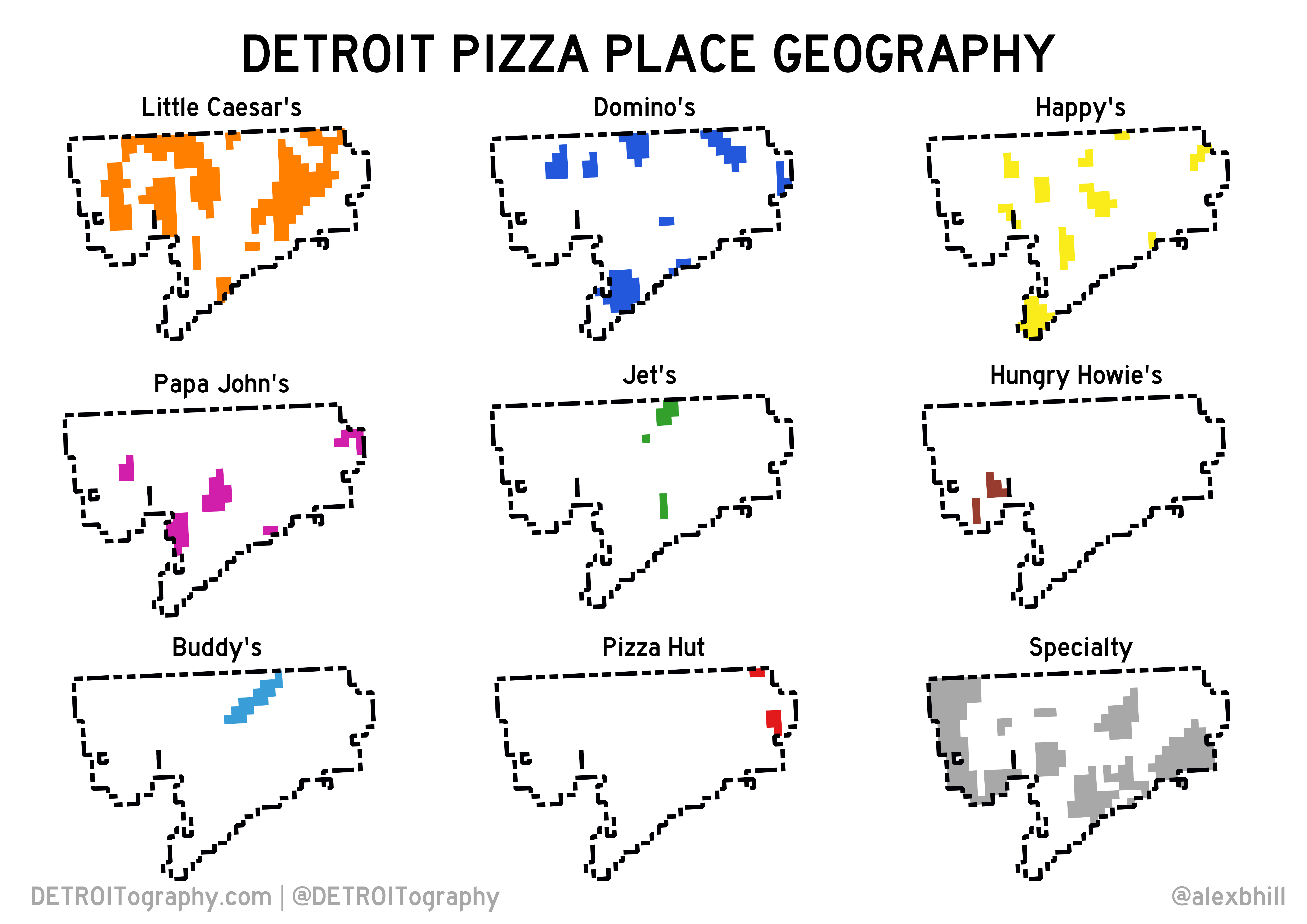 Detroit-pizza-geography-multiples