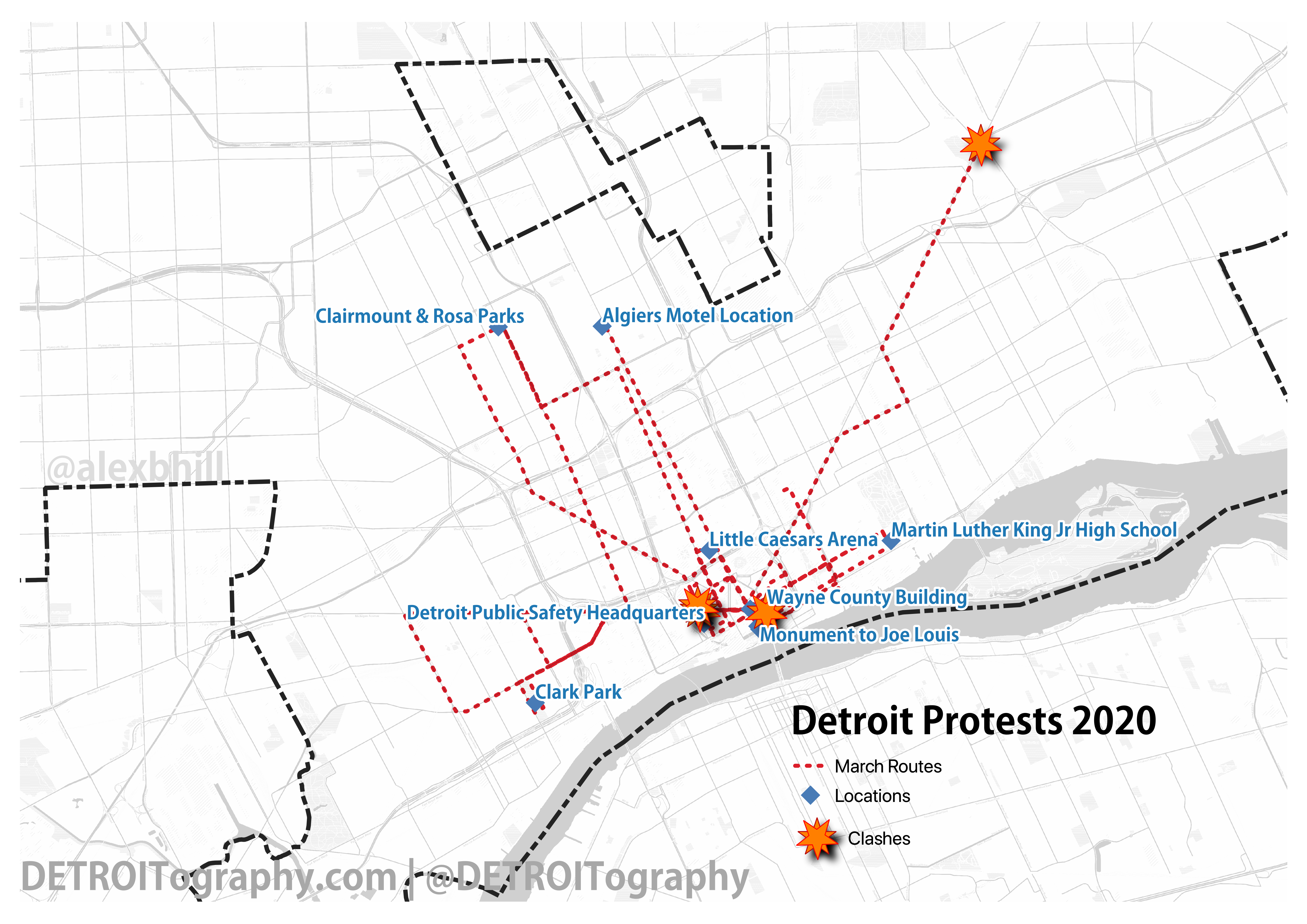Detroit-Protests-2020-061220AH