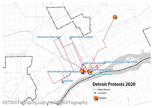 Detroit-Protests-2020-061220AH