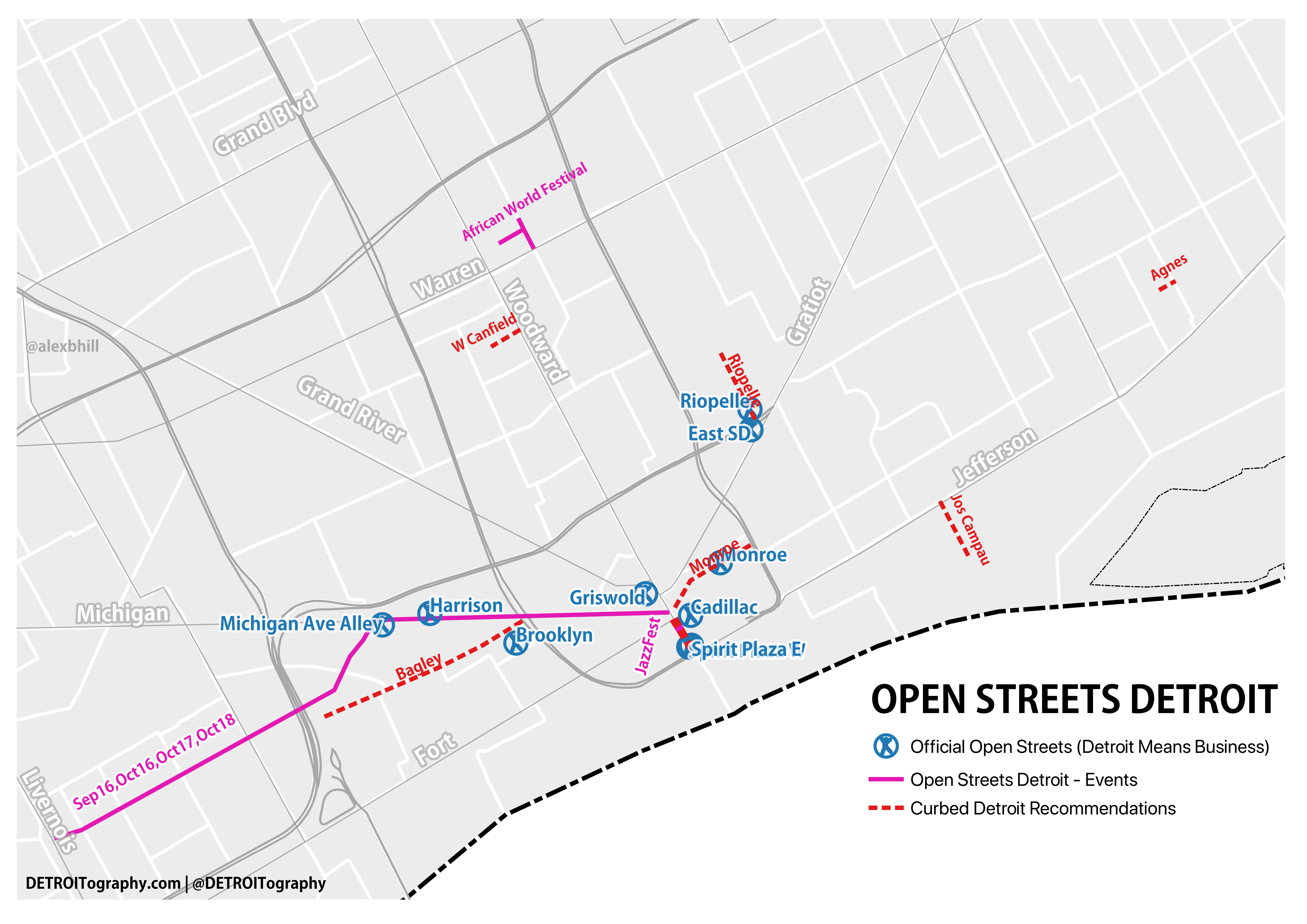 open-streets-detroit-2020